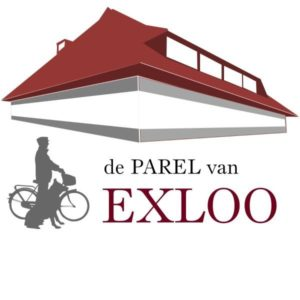 Parel van Exloo